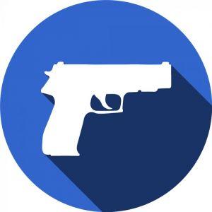 Book the Shooting Range